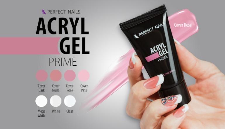 AcrylGel Prime